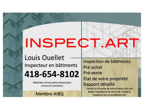 Inspect.Art