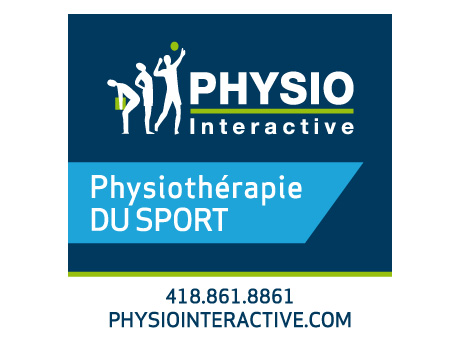 Physio Interactive